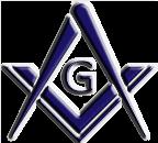Logo Right Image